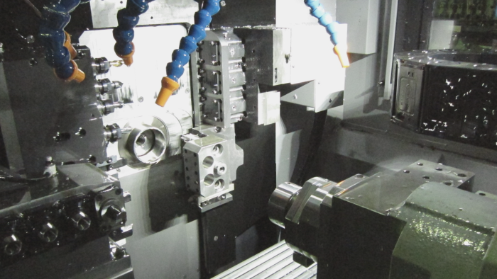 Various factors which directly have an impact on the cost of CNC machining services