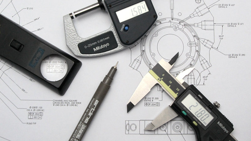 how to make your own cad drawing � apporocnc