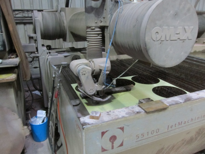 Sheet Metal Prototyping Fabrication Case Study-APPORO