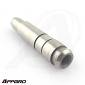 CNC Precision Parts Manufacturing Printer Shaft Pin