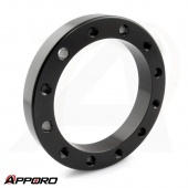 CNC Part Wheel Adapter Spacer Flange